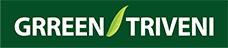 green-triveni